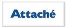 Attache_Icon.jpg