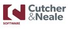 Cutcher_Neale-logo.jpg