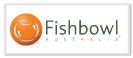 Fishbowl_Icon_Australia.jpg