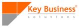 KeyBusinessSolutions-logo.png