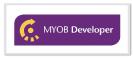 MYOB_Developer.jpg