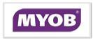 MYOB_Icon.jpg