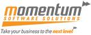 Momentum_final_logo_plus_catchline.jpg