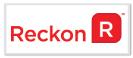 Reckon_Icon_Australia.jpg