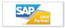 SAP_Australia.jpg