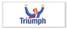 Triumph_Icon.jpg