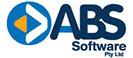 abs-software-logo.jpg