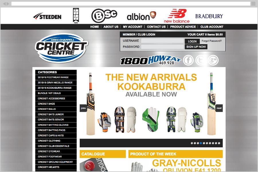 casestudies-web-cricketcentre_Large.png
