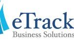 eTrack-logo-150x94.jpg