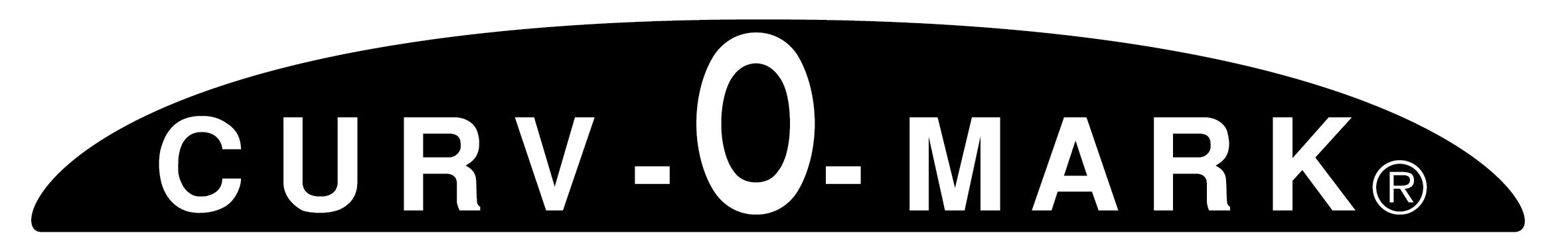Curv-O-Mark