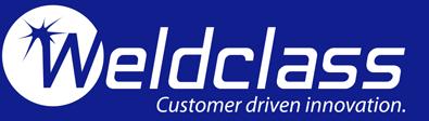 Weldclass - Australian Welding Supplies | Wholesale Welding Products
