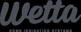Wetta Logo