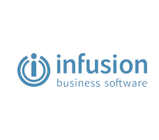 Infusion Business Software