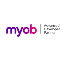 MYOB Advanced Developer Partner