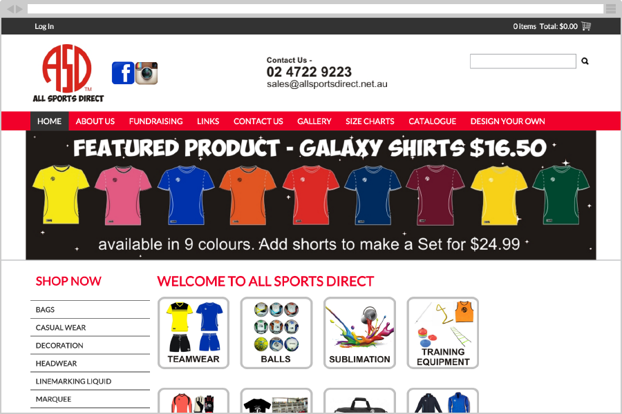 casestudies-web-allsportsdirect_Large.png