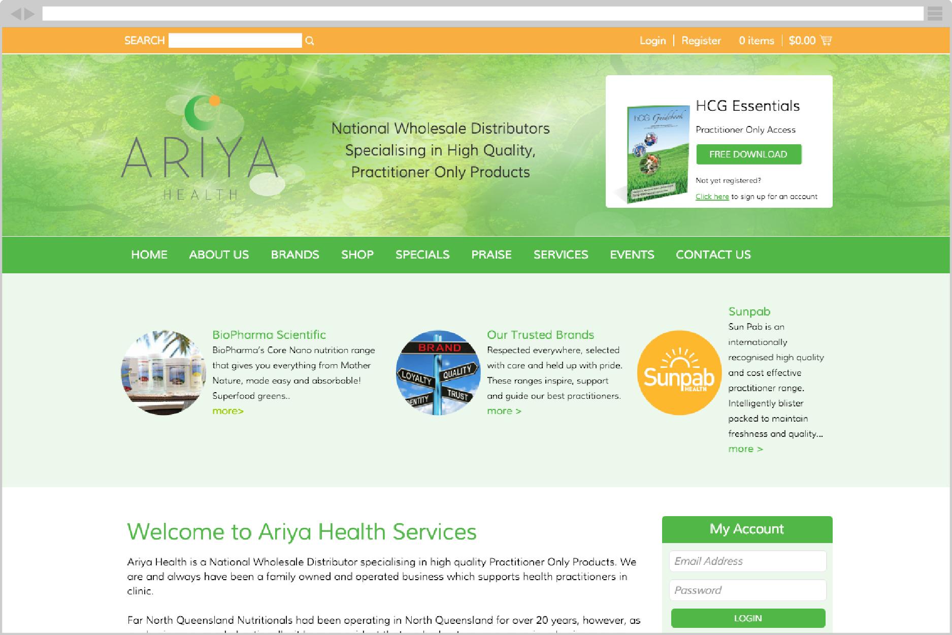 casestudies-web-ariya_Large.png