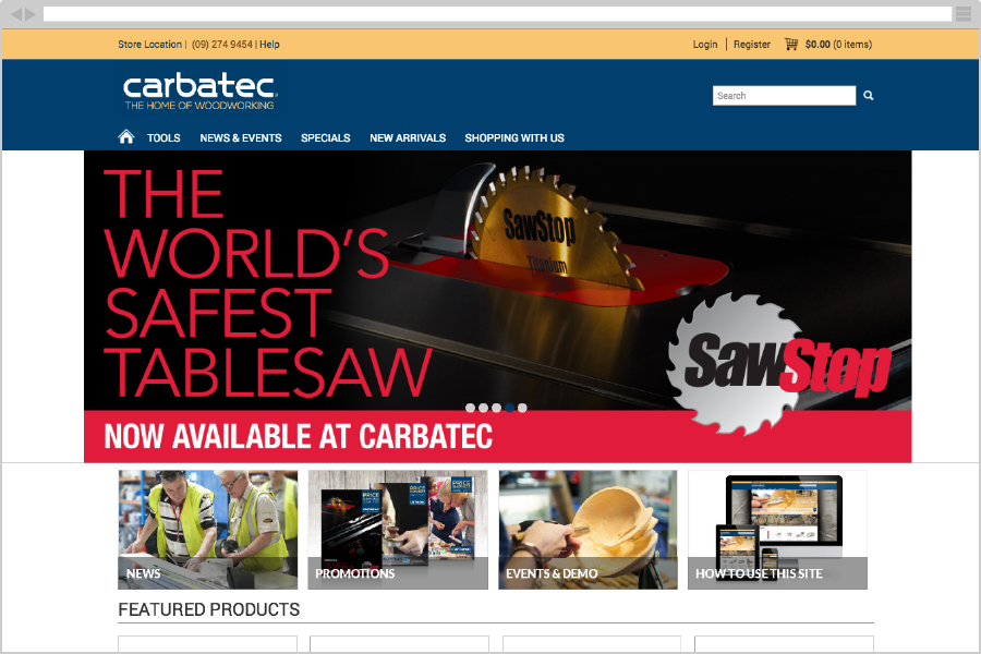 casestudies-web-carbatec_Large.png