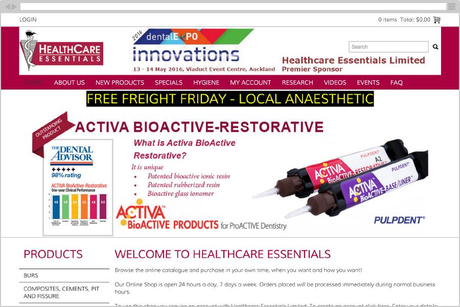 casestudies-web-healthcareessentials_Large.png