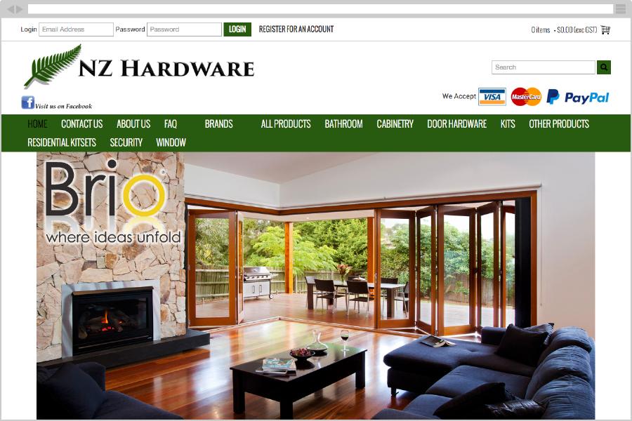 casestudies-web-nzhardware_Large.png