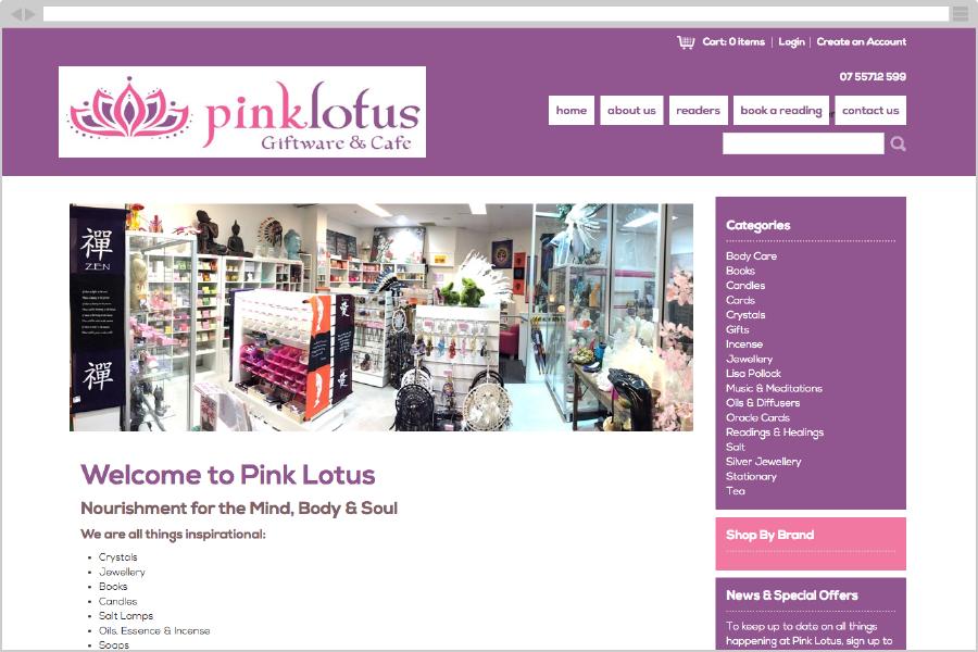 casestudies-web-pinklotus_Large.png