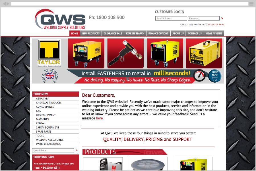 casestudies-web-qws_Large.png