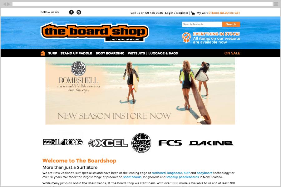 casestudies-web-theboardshop_Large.png
