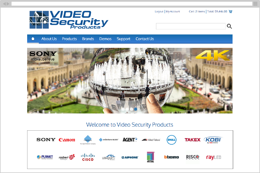 casestudies-web-videosecurity_Large-1.png